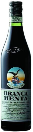 Branca-Menta Fernet 28% 1L