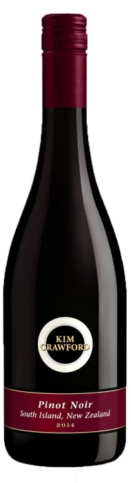 Kim Crawford Pinot Noir 0.75L