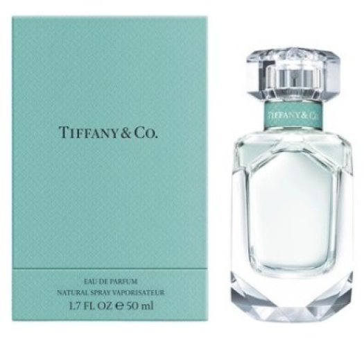 Tiffany&Co. Intense 50ml