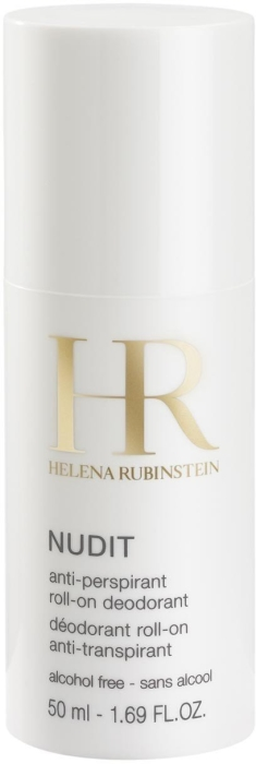 Helena Rubinstein Nudit Deodorant Roll-On 50ml