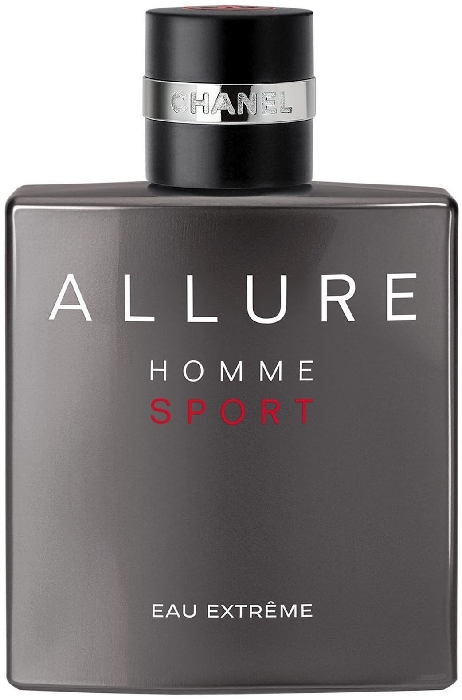 Chanel Allure Homme Sport Eau Extreme Consentree 150ml