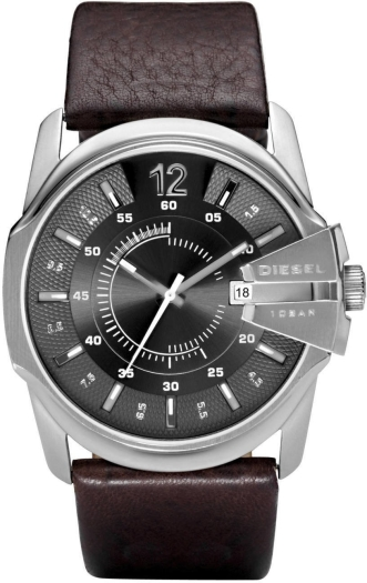 Diesel DZ1206 Men's Watch