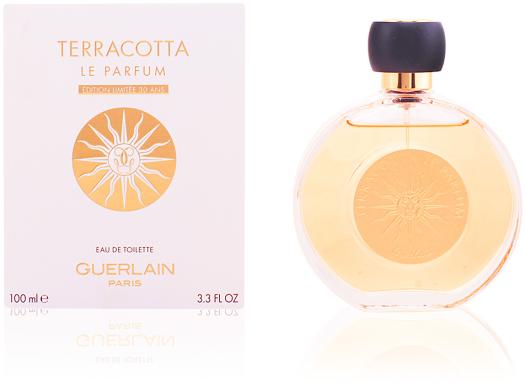 GUERLAIN Terracotta Le Parfum 100ml