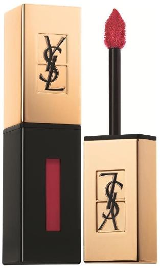 Yves Saint Laurent Rouge pur Couture Vernis a Levre 6ml