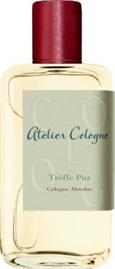 Atelier Cologne Trefle Pur EdP 100ml