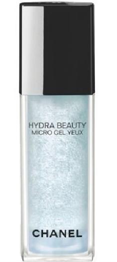 Chanel Hydra Beauty Micro Gel Yeux 15ml