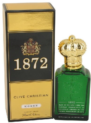 Clive Christian 1872 Women 30ml