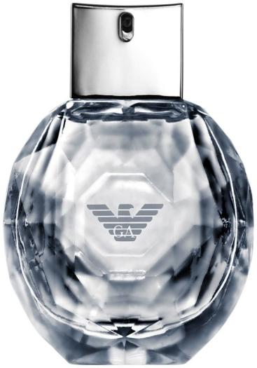 Armani Emporio Armani Diamonds EdT 100ml