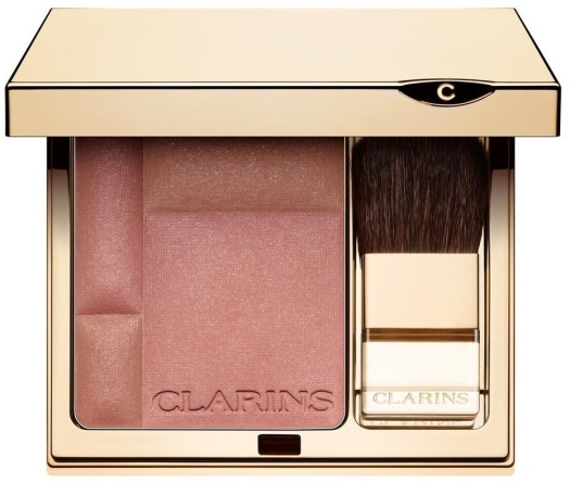 Clarins Blush Prodige N7 Tawny Pink 7.5g