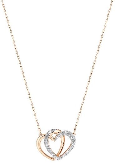 Swarovski Dear Necklace