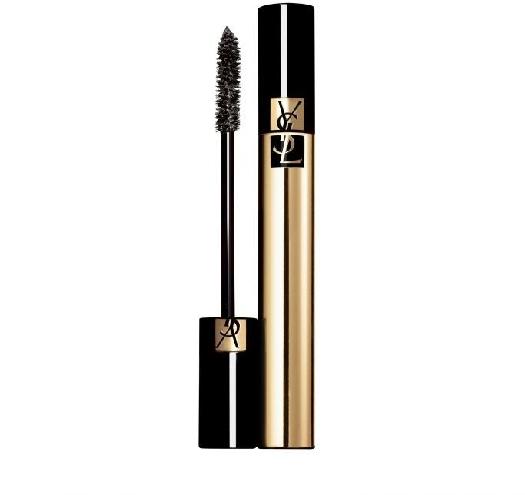 Yves Saint Laurent Mascara Volume Effet Faux Cils Radical Mascara N° 1 Noir Radical 7,5ml