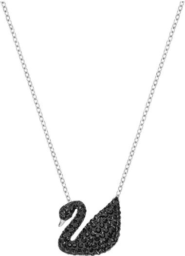 Swarovski Iconic Swan 5347329 Pendant