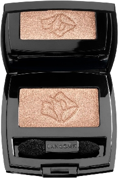 Lancome Ombre Hypnose Eye Shadow Pearly N° 204-Pearle d'Ambre