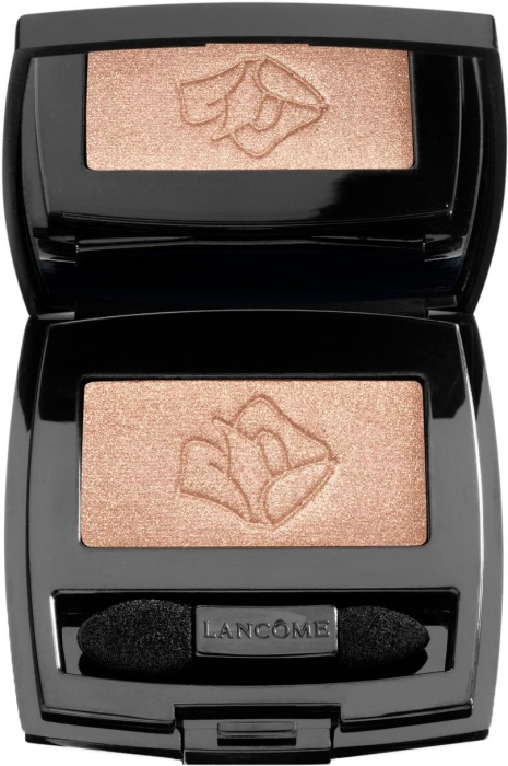 Lancome Ombre Hypnose Eye Shadow Pearly N204-Pearle d'Ambre