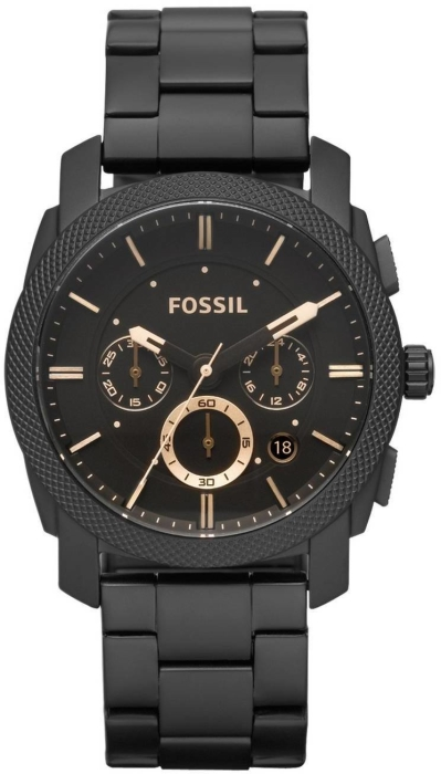 Fossil FS4682 Men's Watch