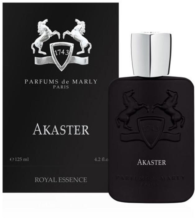 Parfum De Marly Akaster 125ml