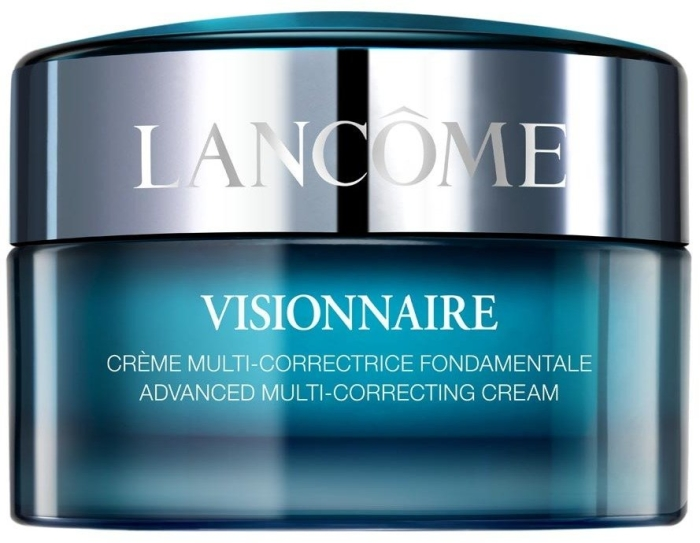 Lancome Visionnaire Advanced Multi-Correcting Day Cream 50ml