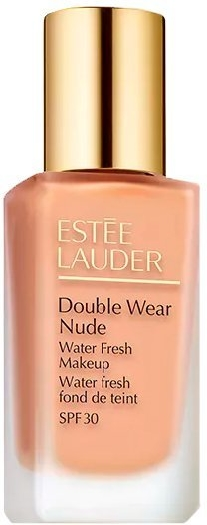 Estée Lauder Double Wear Nude Waterfresh Makeup 2C1 Pure Beige 30ml