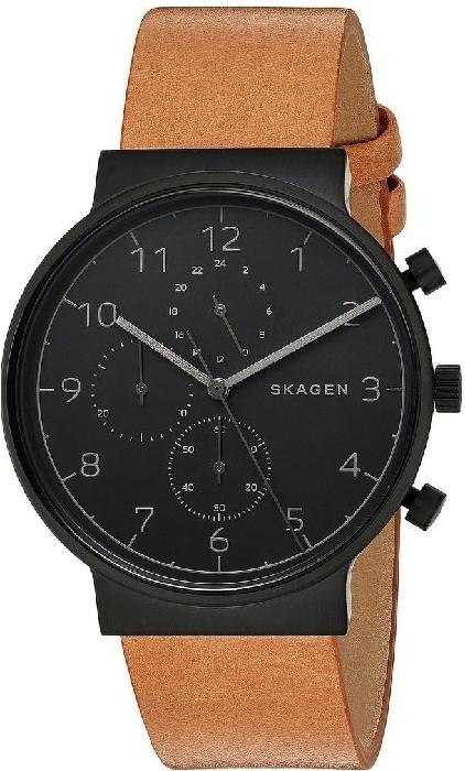 Skagen Ancher SKW6359 Men's Watch