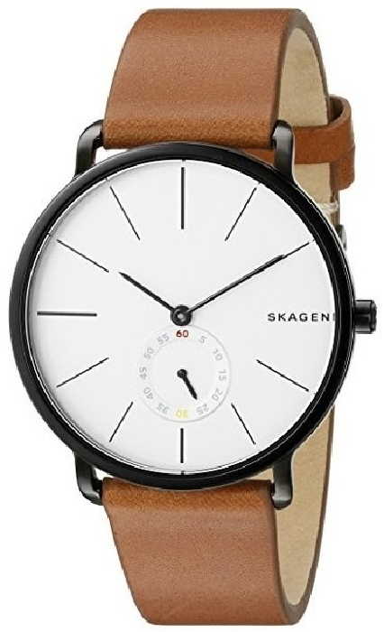 Skagen SKW6216 Men's Watch