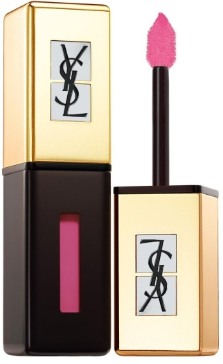 Yves Saint Laurent Vernis a Levres Lipstick N205 6ml