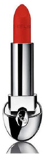 Guerlain Rouge G Lipstick Matte Customizable N44