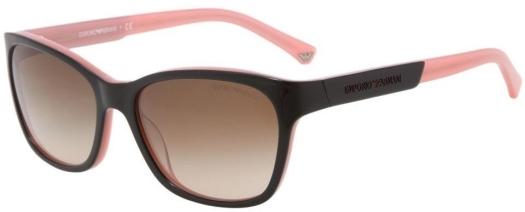 Emporio Armani EA4004 504613 56 Sunglasses