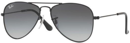 Ray-Ban Junior RJ9506S220/1150 Sunglasses 2017