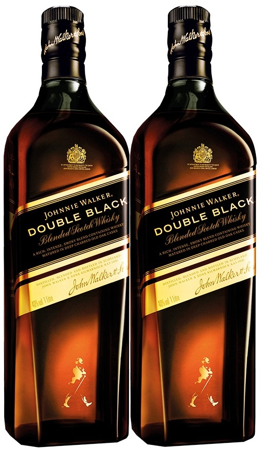 double black label price in mumbai duty free