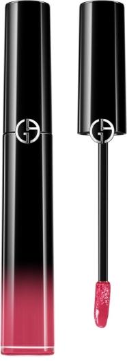 Giorgio Armani Ectasy Lacquer Lipstick N501