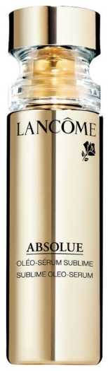 Lancome Absolue Oleo Serum 30ml