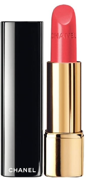 Chanel Rouge Allure Intense Long-wear Lip Colour N° 136 Melodieuse 3.5g