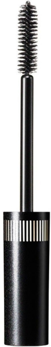 Sensai Mascara 38C NMSL-1 Black 8ml