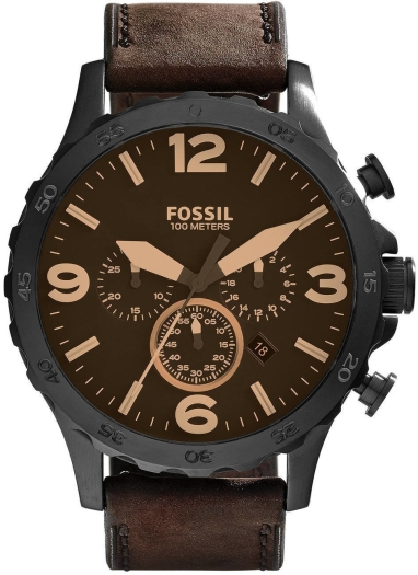 Fossil JR1487 Men's Watch