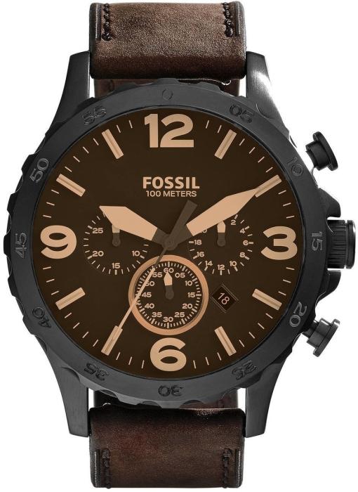 Fossil JR1487 Men's Watch