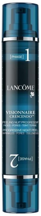 Lancome Visionnaire Liquid Peel Crescendo 30ml