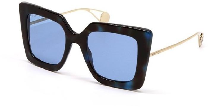 Sunglasses GUCCI GG0435S