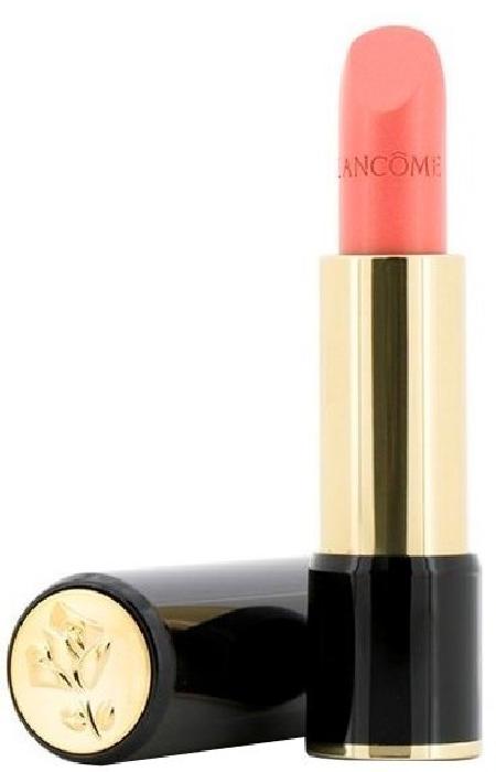 Lancome Labsolu Rouge Lipstick N361 4.2ml