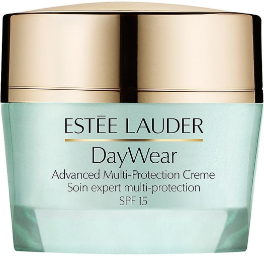 Estée Lauder Daywear Advanced Multi- Protection Anti-Oxidant Creme SPF 15 50ml