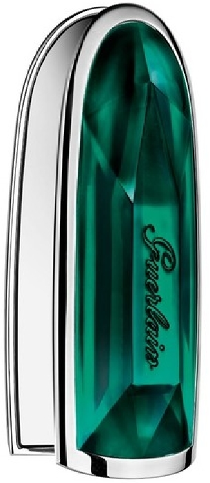 Guerlain Rouge G Lipcase Emerald Wish 61 g