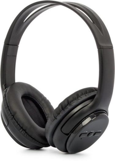 Harper HB-201 headphones