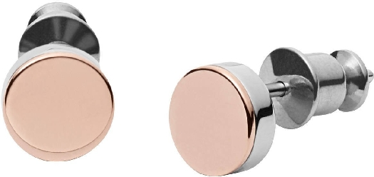 Skagen Elin SKJ0959998 Earrings