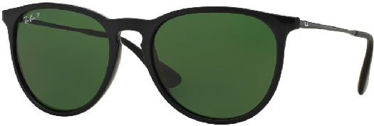 Ray-Ban RB4171 601/2P 54 Sunglasses 2017