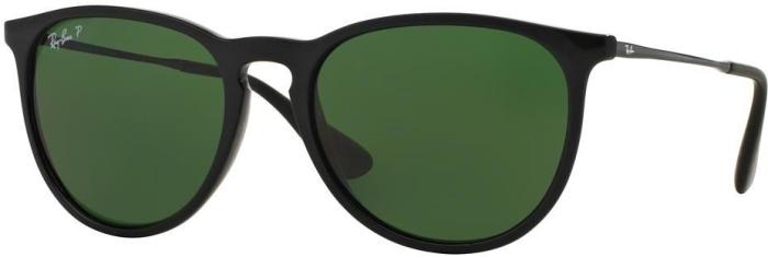 Ray-Ban RB4171 601/2P 54 Sunglasses 2017
