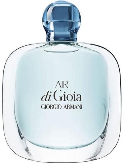 Giorgio Armani Acqua di Gioia Air EdP 100ml