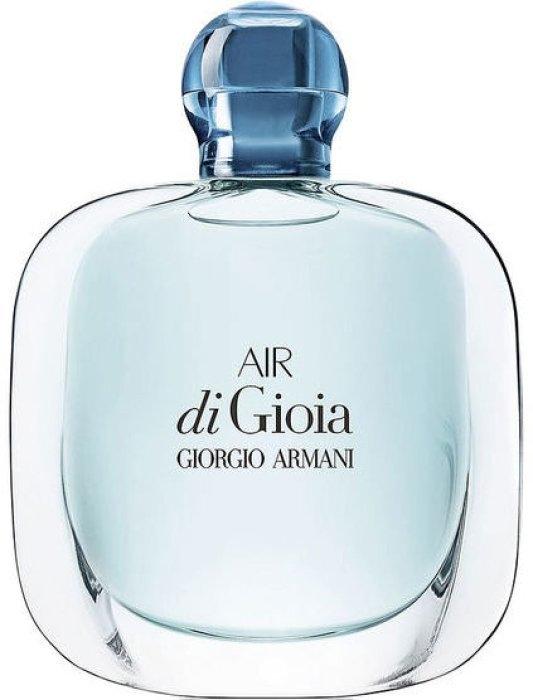 Giorgio Armani Acqua di Gioia Air 100ml