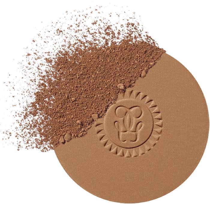 Guerlain Terracotta Bronzing Powder N04 23g