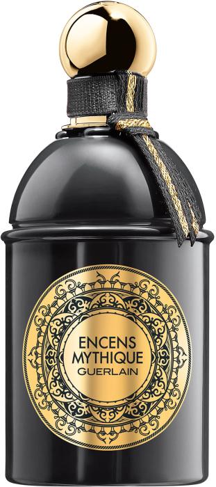 Guerlain Les Absolus D'Orient Encens Mythique 125ml