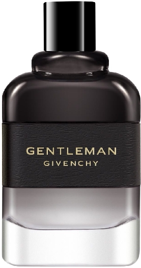 Givenchy Gentleman Boisée Eau de Parfum P011055 100ML