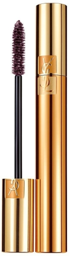 Yves Saint Laurent Mascara Volume Effet Faux Cils N4 Fascinating Violet 8ml
